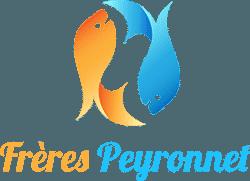 Frères Peyronnet
