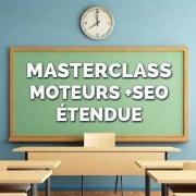 masterclass-seo